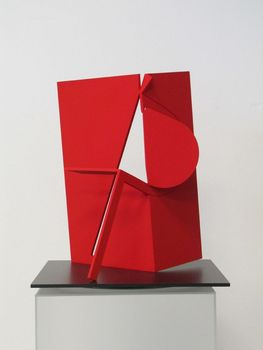 20121116010315-folded_square_alphabet_p
