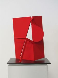 20121116010315-folded_square_alphabet_p