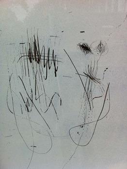 20121116010629-untitled__2__window_scratches_