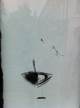 20121116011030-untitled__1__window_scratches_