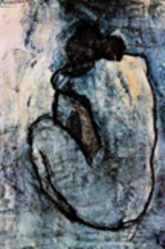 Picasso_copy