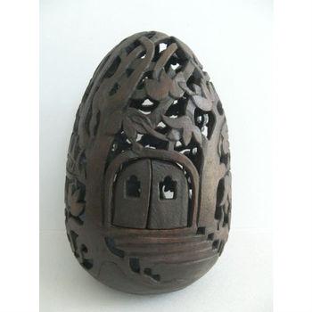 20121116064423-egg_010