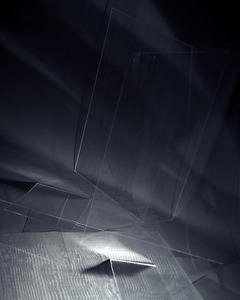 20121116082636-52833