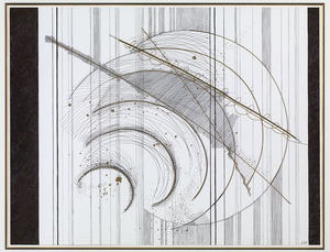 20121116105436-20100831_025-joan_hus_writing_space