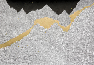 20121116112313-joan_hus_mountains_of_figures_and_ink_flows