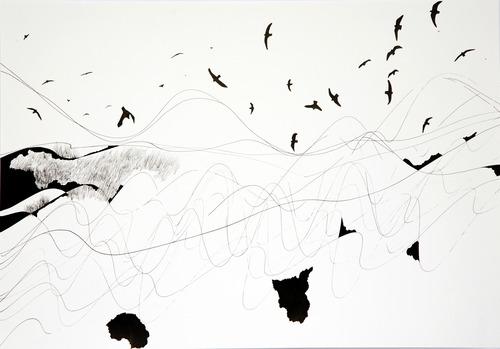 20121116112912-joan_hus_silhouettes