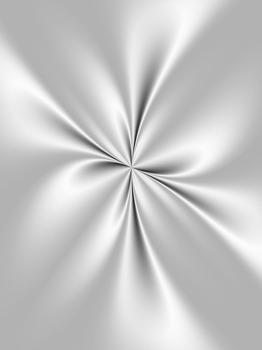 20121116115236-14_001