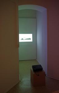 20121116133015-schmieg