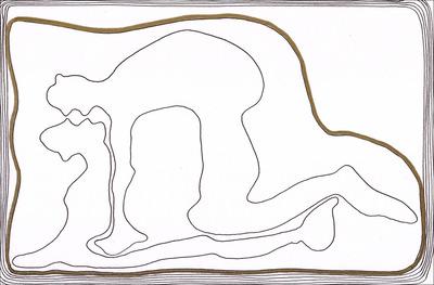 20121122095035-joan_hus_pas-de-deux_6-border-resized