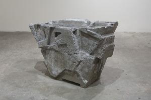 20121116163116-02