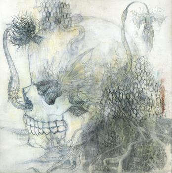 20121116185539-skullcrusher
