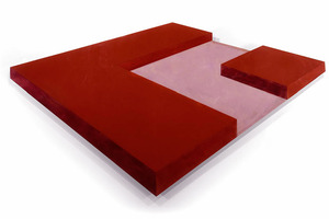 20121116203148-p0036r_six-ninths_red