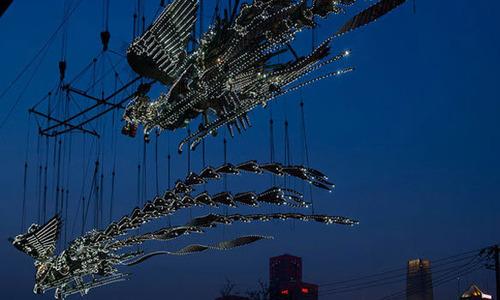 20121116230927-771-eventpage-xu_bing_500