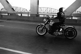 20121116233018-crossing_the_ohio_lores