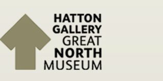 20121116234526-hg-logo