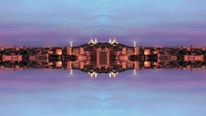 20121116235421-cityscape_i_image