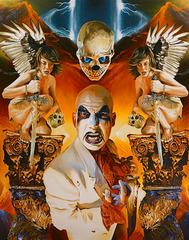 20121117100932-ken-weaver-requiem-for-the-immortal-p4802