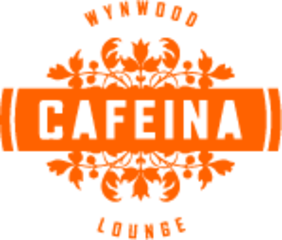 20121117103207-logo