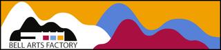 20121117161710-logo-bellarts