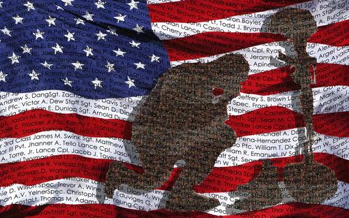20121117170352-final_mem_flag