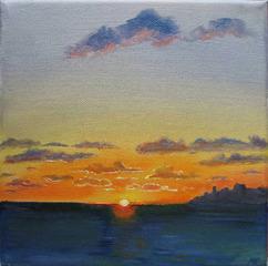 20121117184029-melanie_paice_med-sunset