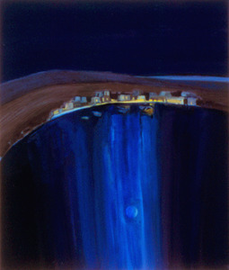 20121117184746-full_moon