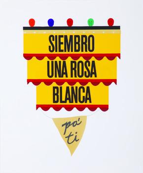 20121117210947-ronny_quevedo_siembro