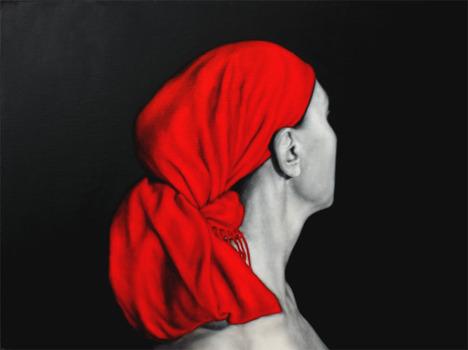 20121117221838-arina_art_renaissance-as-augury3