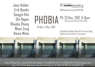 20121118010736-e-invitation_phobia___hanmi_gallery_pv_23th_nov_2012