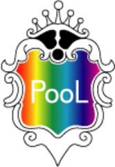 20121118023421-logom