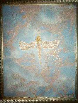 20121118045245-angel_1_