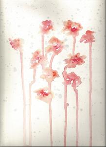 20121118052148-floral3