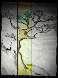20121118055345-16tree