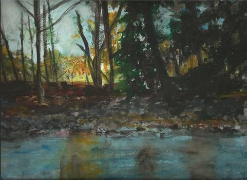 20121118055903-landscape1