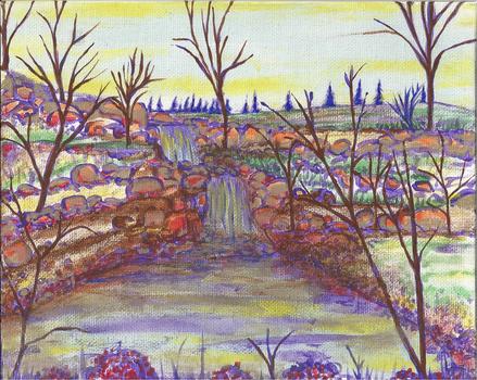 20121118060226-landscape6