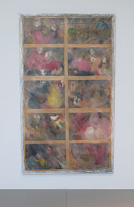 20121118184637-painting_of_a_boxspring_stuffed_with_toys