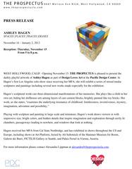 20121118190557-ahagen_press_release_