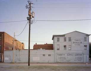 20121118201954-jones_ashley_thriftycenter