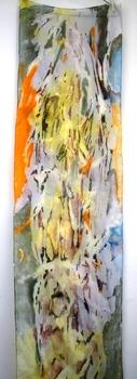20121118221034-tina_viljoen_painted_silk_scarf