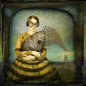 20121118222741-the_nest