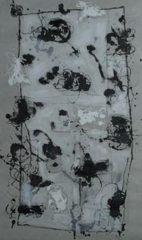20121118235510-peintures_grd_format__67_