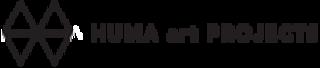 20121119061945-logo-huma-art
