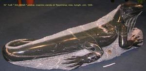 20121119120405-iguana