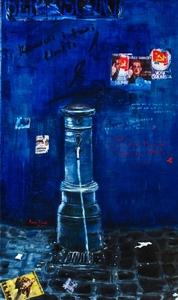 20121119155417-rome_-_toile_sur_ch_ssis__55x_33