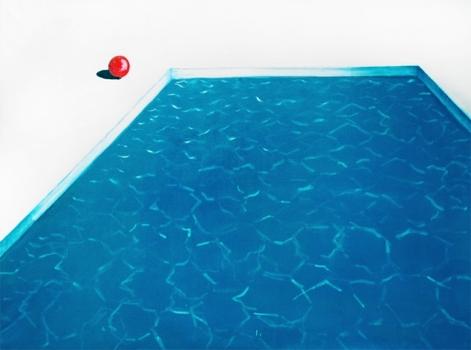 20121119155625-piscine-_huile