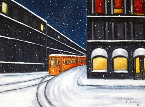 20121119155716-last_tram_-_huile
