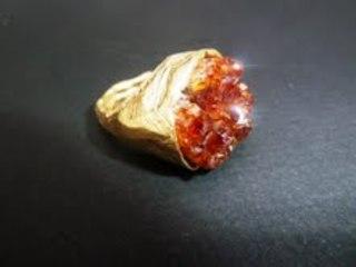 20121119165442-orly_jewellery_1