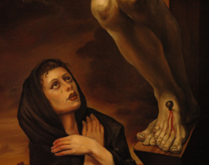 20121119174813-ulrich_sm_crucifixioncu