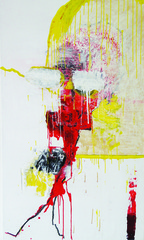 20121119191534-carr_blanc1