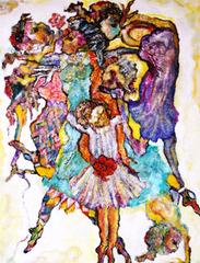 20121119191703-waltraud_kunz-dance_i__img_3575__1_
